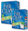 EVER CLEAN EXTRA STRENGTH SCENTED PER GATTI - 10 kg