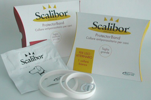 SCALIBOR PROTECTORBAND LARGE